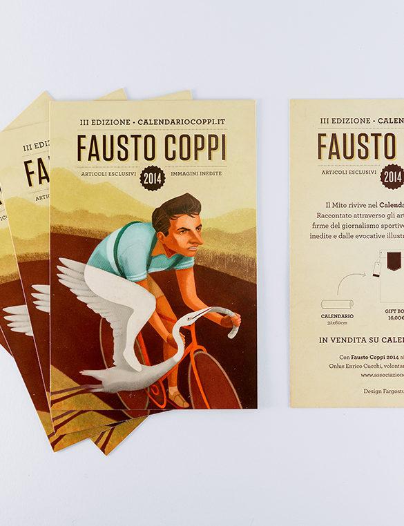 Calendario Fausto Coppi packaging3