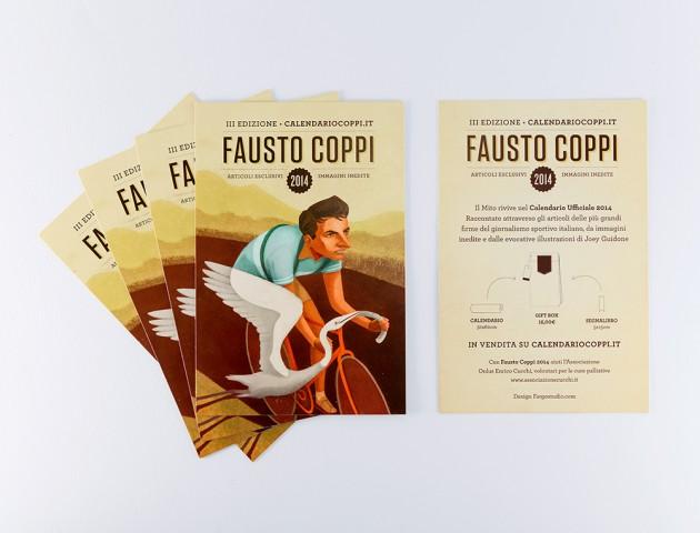 Calendario_Fausto_Coppi_packaging3