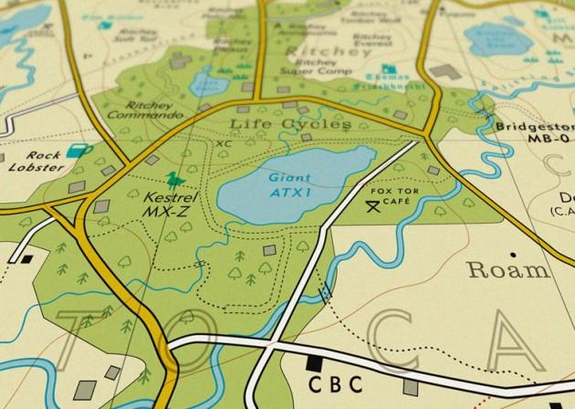 Dorothy_0051d_Bike Map