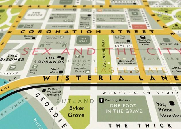 Dorothy_0052c_T.V. Map