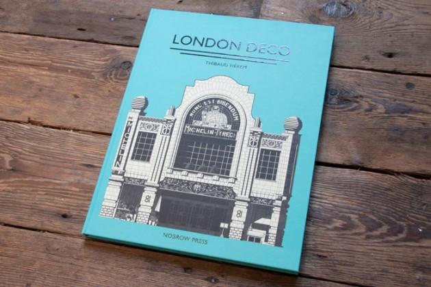 LondonDeco_001
