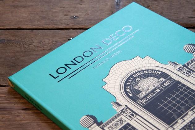 LondonDeco_017