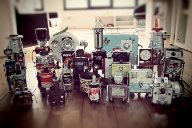 adotta_un_robot_00