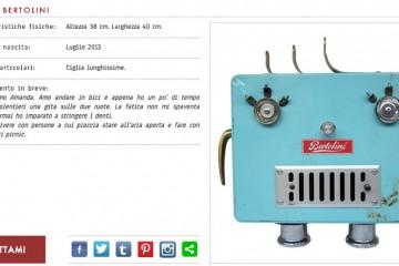 adotta un robot 03