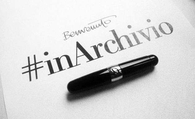 archivio_4