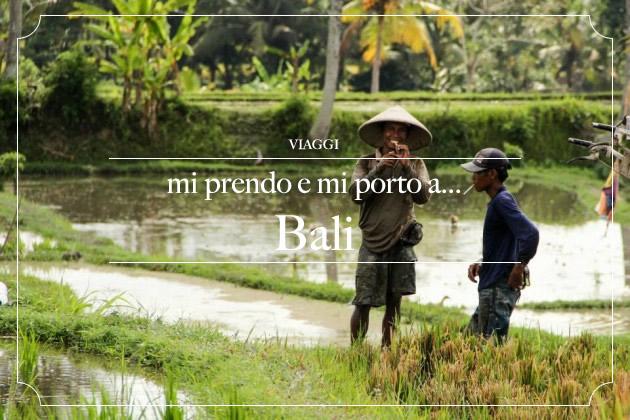 bali_cover