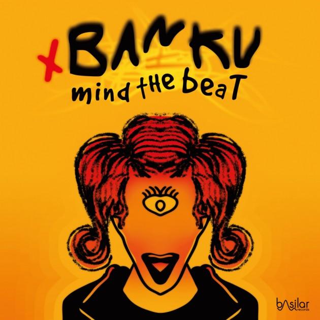 banku_mind_the_beat