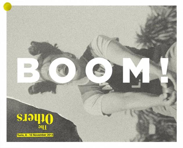 boom_01