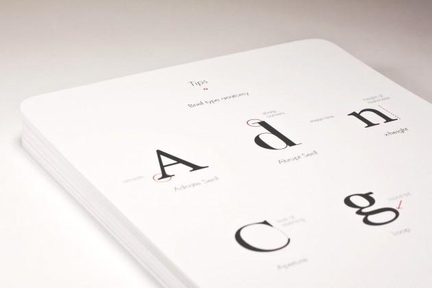 fontspotting_2