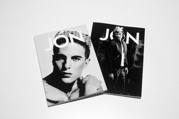 jon_2_1