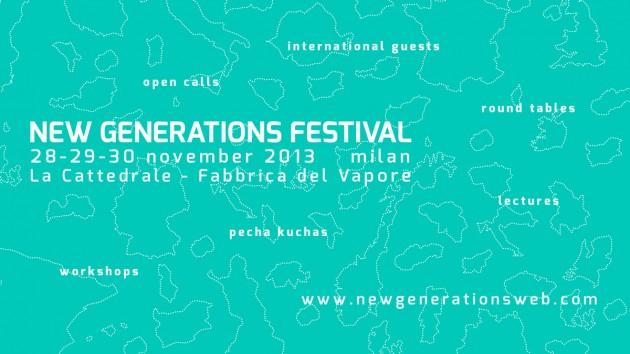 new_generations_festival_1