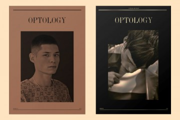 optology_cover_0