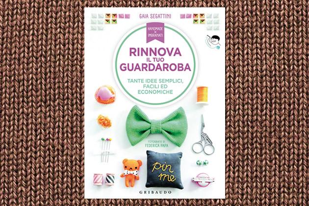 rinnova_il_tuo_guardaroba_0