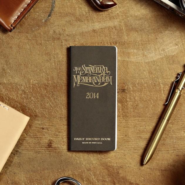 the_standard_memorandum_1