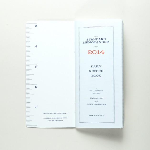 the_standard_memorandum_2