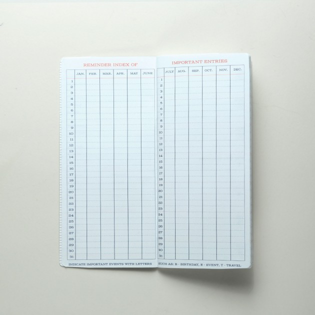 the_standard_memorandum_3