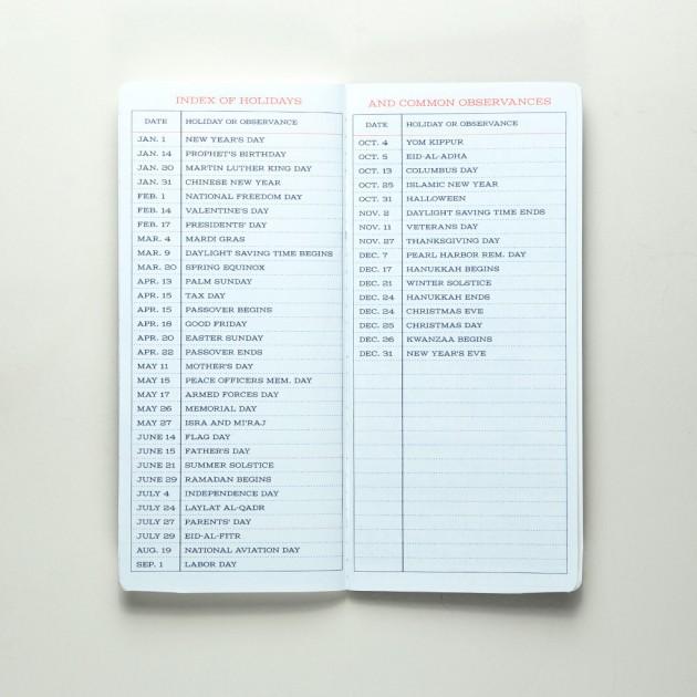 the_standard_memorandum_6
