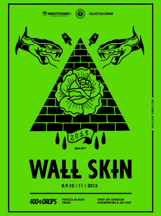 wall_skin_01