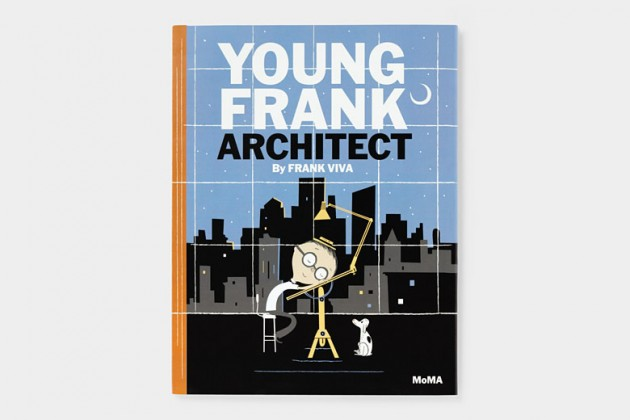 young_frank_1