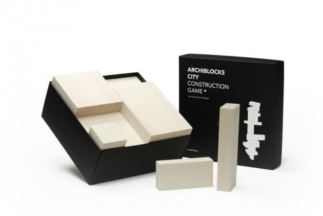 cinqpoints-architecture-archiblocks-city-wooden-bois-construction-game-1