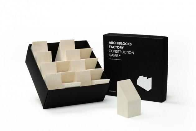 cinqpoints-architecture-archiblocks-factory-wooden-bois-construction-game-1