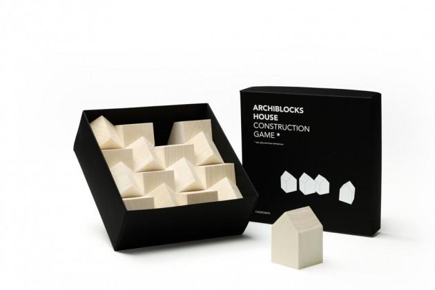 cinqpoints-architecture-archiblocks-house-1-wooden-bois-construction-game-1