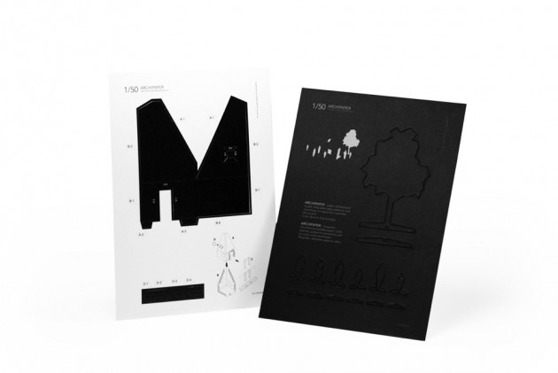 cinqpoints-architecture-archipaper-model-game-21