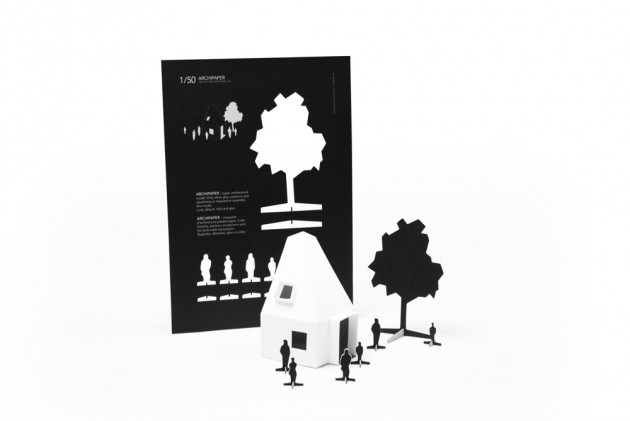cinqpoints-architecture-archipaper-model-white-side-game-1