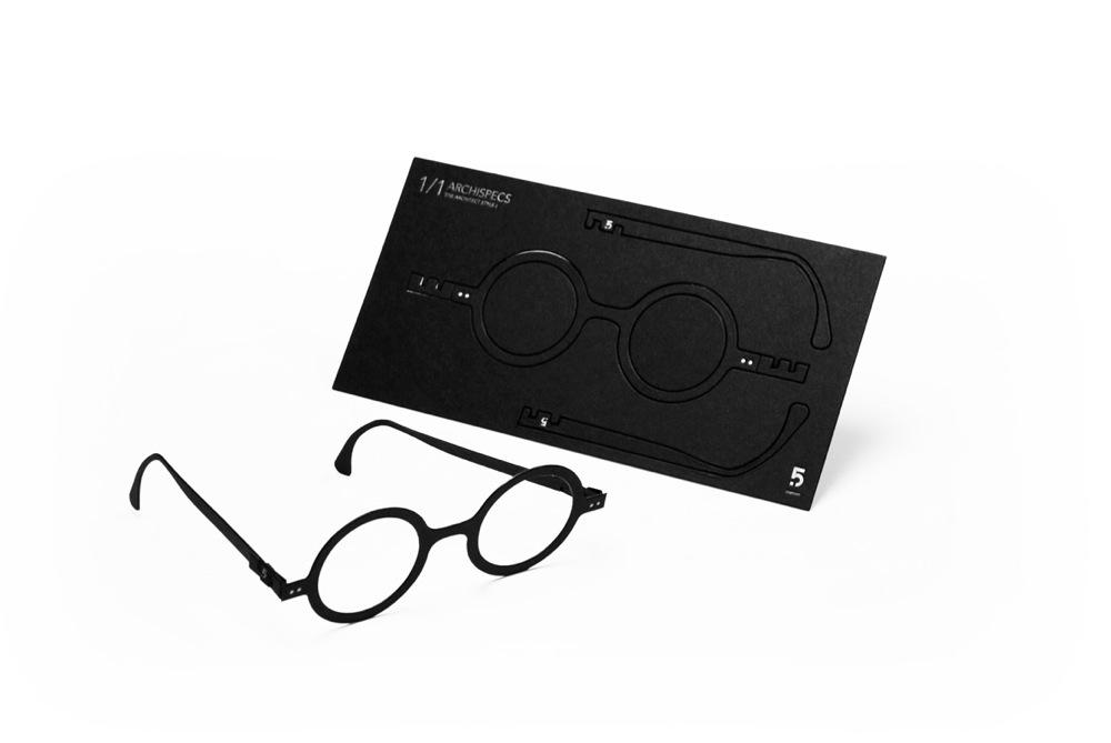 cinqpoints-architecture-archispecs-famous-architect-glasses-game-1
