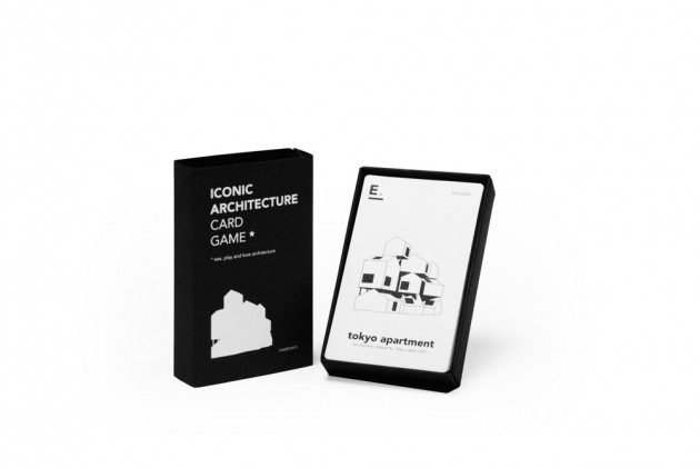 cinqpoints-architecture-iconic-card-game-package-open-1