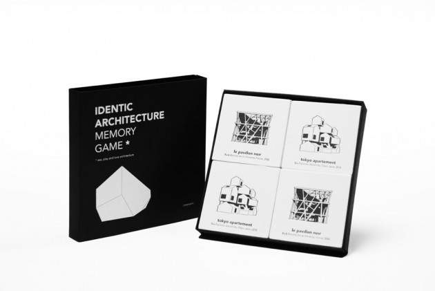 cinqpoints-architecture-identic-memory-game-package-open