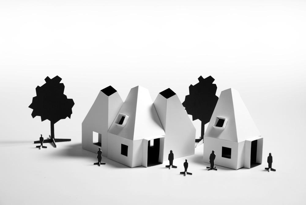 cinqpoints-house