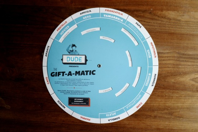 gift-a-matic_6