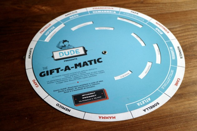gift-a-matic_7