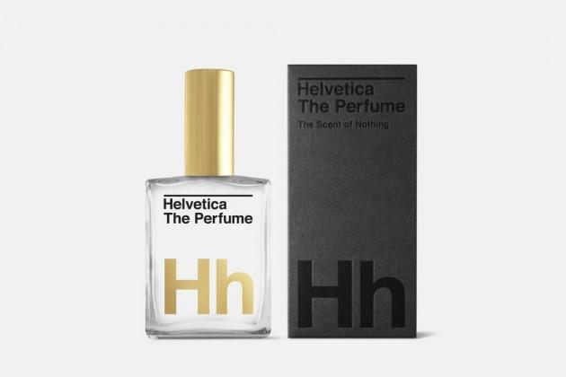 helvetica_perfume_1