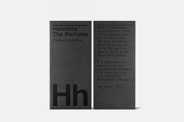 helvetica_perfume_2