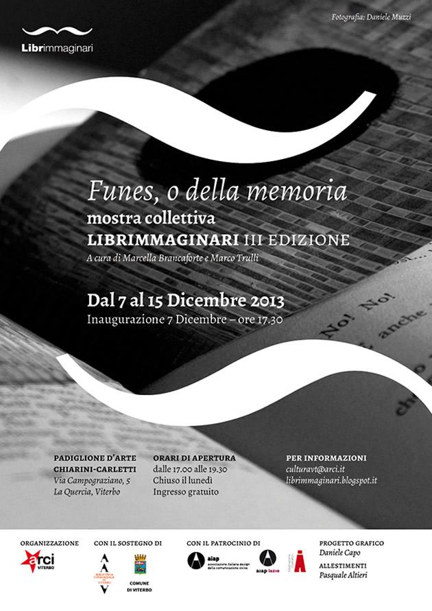 librimmaginari_00