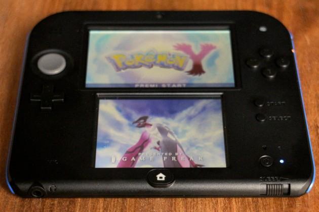 pokemon_y_3