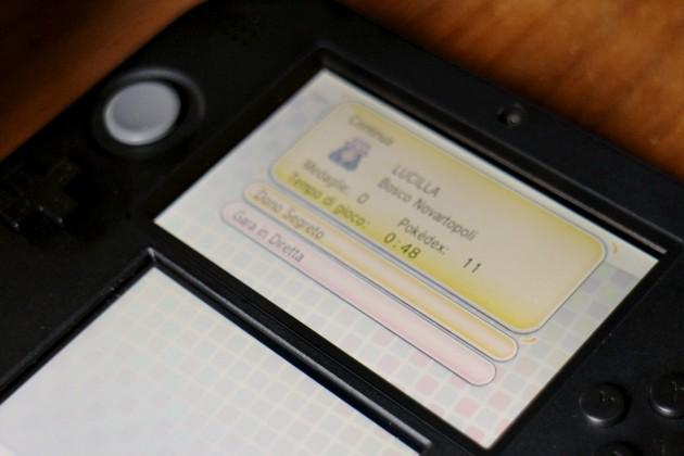 pokemon_y_5