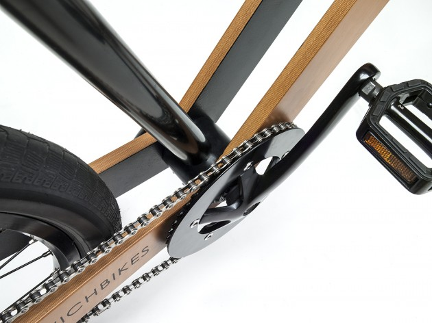 sandwichbike detail chain 2