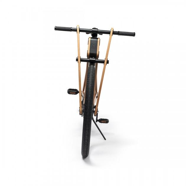 sandwichbike front