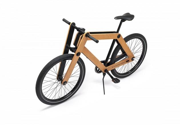 sandwichbike side 3
