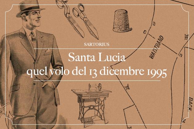 sartorius_santalucia