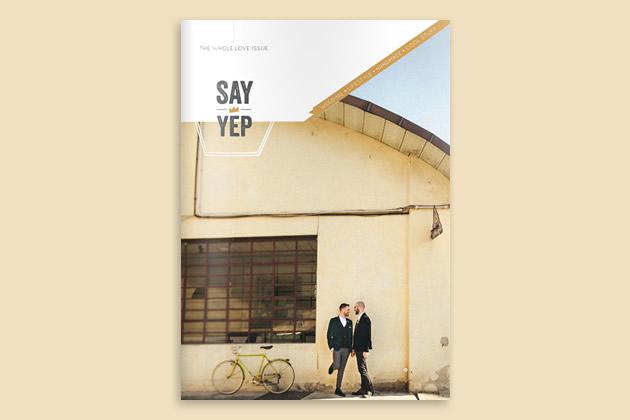 say_yep_1