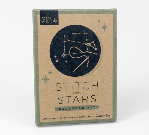 stitch_the_stars_1
