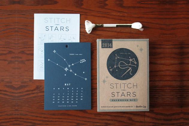 stitch_the_stars_2