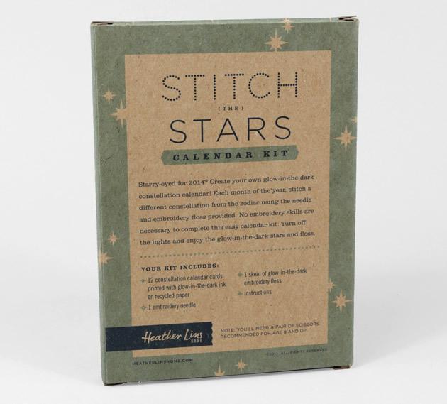 stitch_the_stars_3