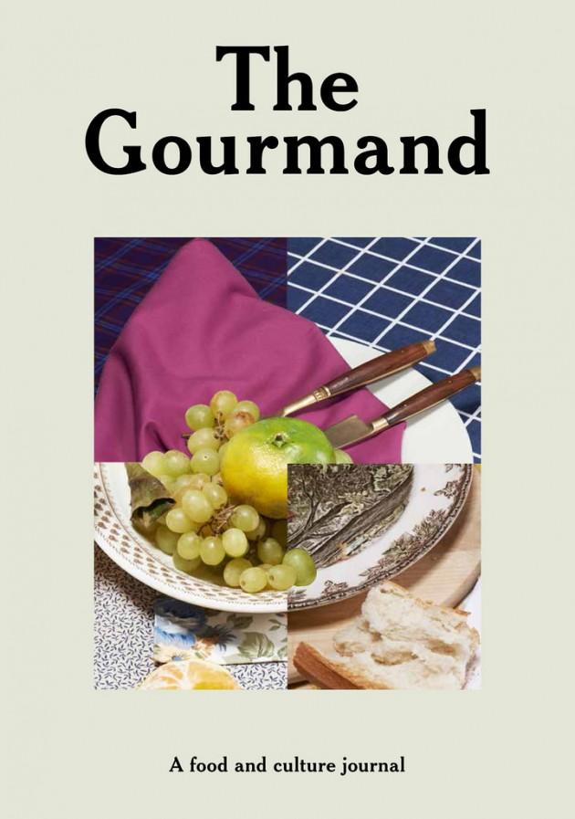 the_gourmand_1
