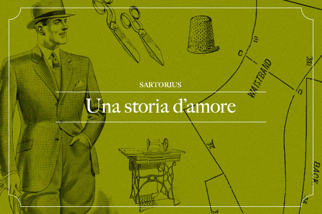 unastoria_damore_sartorius