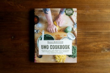 uno_cookbook_01